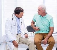 Stomach Cancer Lawsuit
